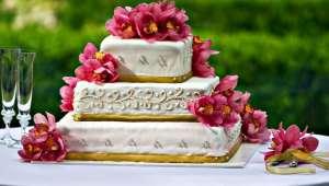 Советы: Кулинарный торт-8
